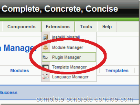 moveable-type-plgin-manager