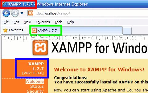 Internet explorer 10 64 bit portable