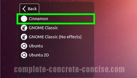 [Imagem: ubuntu-12.04-install-cinnamon-11.jpg]