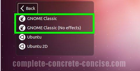 http://complete-concrete-concise.com/wp-content/uploads/2012/04/ubuntu-12.04-installing-gnome-session-fallback-10.jpg
